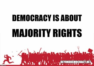democracy-minority-rights
