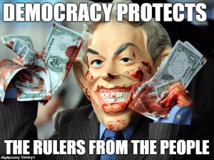 democracy-protects-the-rulers